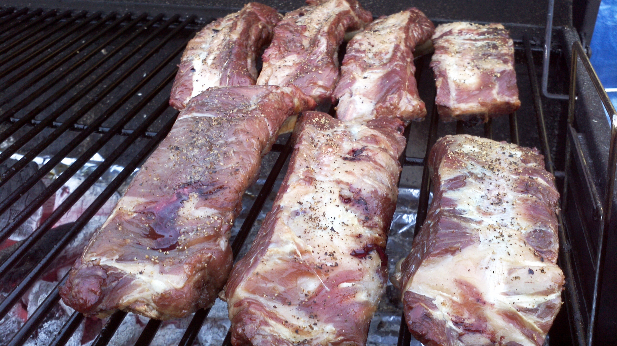 short ribs braised short ribs braised short ribs short ribs ...